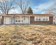 2180 East Humes, Florissant image