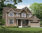 1 TBB-Breck II @ Copper Creek, Wentzville image