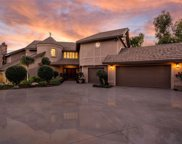 5617 West Greentree Drive, Somis image