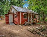 9799 W Twin Lakes Rd, Rathdrum image