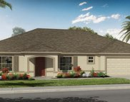 2012 NE 35th ST, Cape Coral image