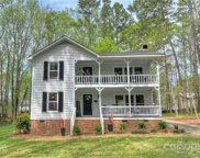 14265 Maple Hollow  Lane, Mint Hill image