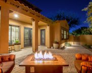 20750 N 87th Street Unit #1138, Scottsdale image