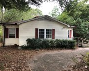 105 Hillcrest Circle, Anderson image
