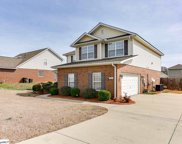 470 Slate Drive, Boiling Springs image