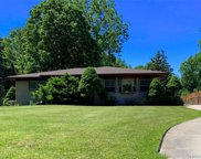 31326 Sikon St, Chesterfield image