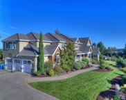 3005 89th Ave Ct NW, Gig Harbor image