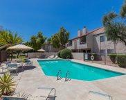 2938 N 61st Place Unit #252, Scottsdale image