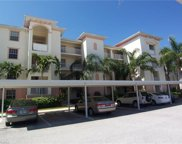 4011 Palm Tree BLVD Unit 305, Cape Coral image