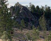 TBD Buckhorn Estates Drive, Custer image