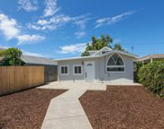 1106 D Ave, National City image