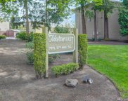 725 9th Ave S, Kirkland image