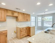 11728 N Labyrinth, Oro Valley image