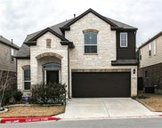 3451 Mayfield Ranch Blvd Unit 503, Round Rock image
