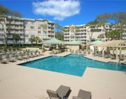 47 Ocean Lane Unit #5203, Hilton Head Island image