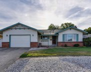 6320  Hemlock Way, Rocklin image