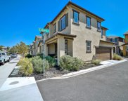 419 Eckerd Court, Fairfield image