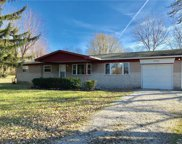 5753 Mooresville  Road, Indianapolis image