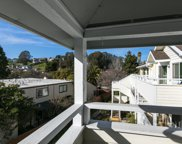 41 Grandview Street Unit 204, Santa Cruz image