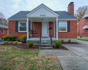 2920 Curran Rd, Louisville image