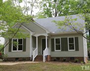 6004 Volant Drive, Raleigh image