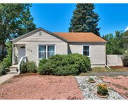 1112 North Union Boulevard, Colorado Springs image