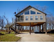 103 S River Rd, Unincorporated image