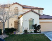 5339 FARLEY FEATHER Court, North Las Vegas image