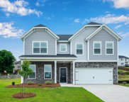 227 Sunny View Lane, Lexington image