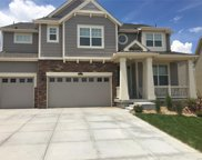 18635 West 83rd Drive, Arvada image