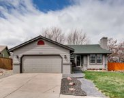 9011 Hunters Creek Street, Highlands Ranch image