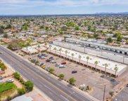 1241 E Broadway Road, Mesa image