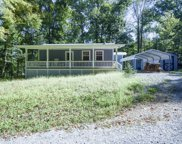 1033 Mountain Scenic Way, Sevierville image