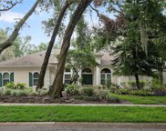 1610 Eagle Nest Circle, Winter Springs image