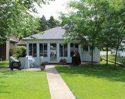 4182 E. Forest Glen Avenue, Leesburg image