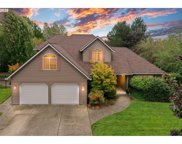 452 NW WINTERGREEN  DR, McMinnville image