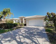 3499 Ocean Bluff Ct, Naples image