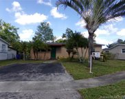 630 Sw 50th Ter, Margate image