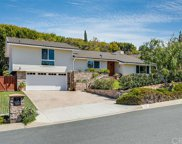 7249     Berry Hill Drive, Rancho Palos Verdes image