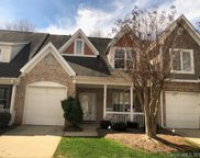 4414  Coventry Row Court, Charlotte image