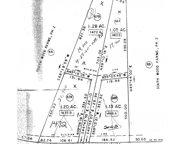 1468B Price House Rd, Roebuck image