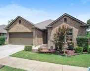 12809 Olmsted Cir, Mccalla image