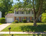 8721 WHITSON COURT, Springfield image