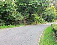8099 Forest Glen Dr  Drive, Pasadena image