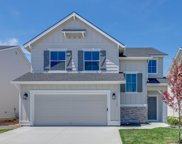 4459 W Sunny Cove St, Meridian image