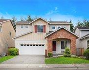 27864 257th Avenue SE, Maple Valley image