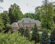 4509 WOODHILL, Ottawa Hills image