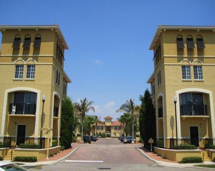 101 Beach Haven Lane, Tampa