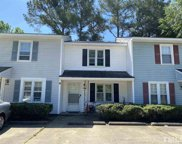 500 S Alford Avenue Unit #A, B and C, Kenly image