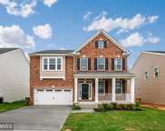 9706 PEACE SPRINGS RIDGE, Laurel image